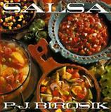 Salsa, P. J. Birosik, 0020416415