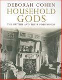 Household Gods 9780300136418