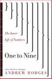 One to Nine, Andrew Hodges, 039306641X