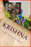 Krishna, Vivek Kumar Singhal, 1490506411