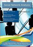 Social Network Analysis: High-impact Strategies - What You Need to Know, Kevin Roebuck, 1743046413