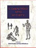Computers and Society, , 1871516412