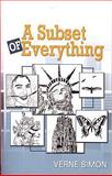 ASubset of Everything, Simon, Verne, 1934666416