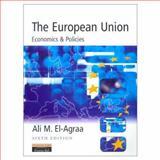 The European Union 9780273646419