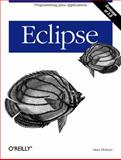 Eclipse, Holzner, Steven and Rosenblatt, Bill, 0596006411
