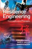 Resilience Engineering : Concepts and Precepts, Hollnagel, Erik and Woods, David D., 0754646416