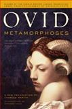 Metamorphoses 9780393326420