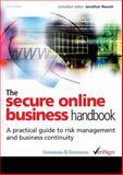 The Secure Online Business Handbook, , 0749446420