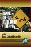 Defining and Redefining Gender Equity in Education 9781931576420