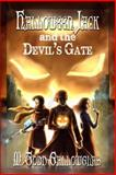 Halloween Jack and the Devil's Gate, M. Gallowglas, 0615616429