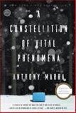 A Constellation of Vital Phenomena, Anthony Marra, 0770436420
