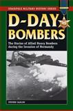 D-Day Bombers, Stephen Darlow, 0811706427