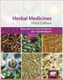 Herbal Medicines 3 CD-ROM (Personal User) 9780853696421