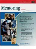 Mentoring 9781560526421