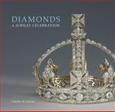 Diamonds, Caroline de Guitaut, 1905686420