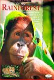 In the Rainforest, Barbara Taylor, 0764106422
