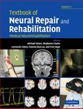 Textbook of Neural Repair and Rehabilitation, Volume 2 : Medical Neurorehabilitation, , 0521856426