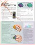 Understanding Schizophrenia, Anatomical Chart Company, 0781786428