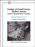 Geology of Grand Canyon, Northern Arizona (with Colorado River Guides), , 0875906427