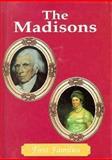 The Madisons, Cass R. Sandak, 0896866424