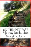 On the Increase, Douglas Love, 1494276429