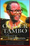 Oliver Tambo 9780864866424