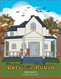 Bats in the House, Debra Trivette, 1483676420