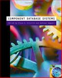 Component Database Systems, , 1558606424