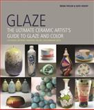 Glaze, Brian Taylor and Kate Doody, 0764166425