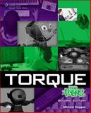 Torque for Teens, Duggan, Michael, 1435456424