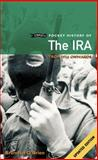 A Pocket History of the IRA, Brendan O'Brien, 0862786428