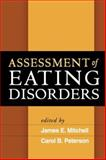 Assessment of Eating Disorders, , 1593856423
