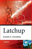 Latchup, Voldman, Steven Howard, 0470016426