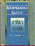 Microbiology 9780721646428