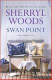 Swan Point, Sherryl Woods, 0778316424