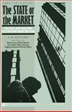 The State or the Market : Politics and Welfare in Contemporary Britain, , 0803986424