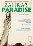 Zahra's Paradise, Amir, 1596436425