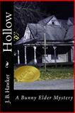 Hollow, J. Hawker, 1479156426
