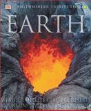 Earth, Michael Allaby, David Burnie, Kim Bryan, Robert Dinwiddie, John Farndon, Douglas Palmer, Martin Walters, Richard Beatty, 0789496437