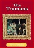 The Trumans, Cass R. Sandak, 0896866432