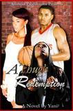 A Thug's Redemption, Yani, 146808643X