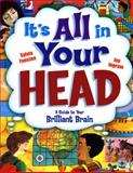 It's All in Your Head, Sylvia Funston, 1897066430