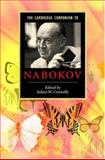 The Cambridge Companion to Nabokov, , 052153643X