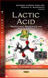 Lactic Acid, , 1620816431