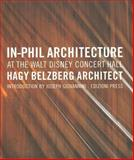 In-Phil Architecture at the Walt Disney Concert Hall, , 1931536430