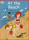 At the Beach, Cathy Beylon, 0486436438