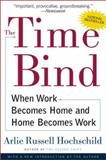 The Time Bind 2nd Edition
