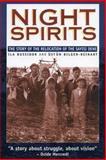Night Spirits, Ila Bussidor and Ustun Bilgen-Reinart, 0887556434