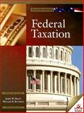 Federal Taxation, Pratt, James W. and Kulsrud, William N., 1426626436