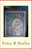 Monroe 2013, Peter Harley, 1493576437